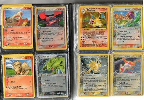pokemon cards262