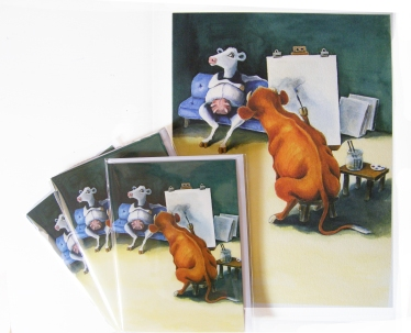 daft-cows-life-drawing-print-and-cards