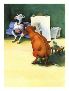 daft-cows-life-giclee-scan-of